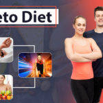 Health benefits of a Ketodiet