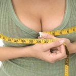 How to Increase Breast Size Naturally in 45 Day