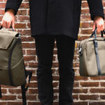 Backpack-vs-Briefcase