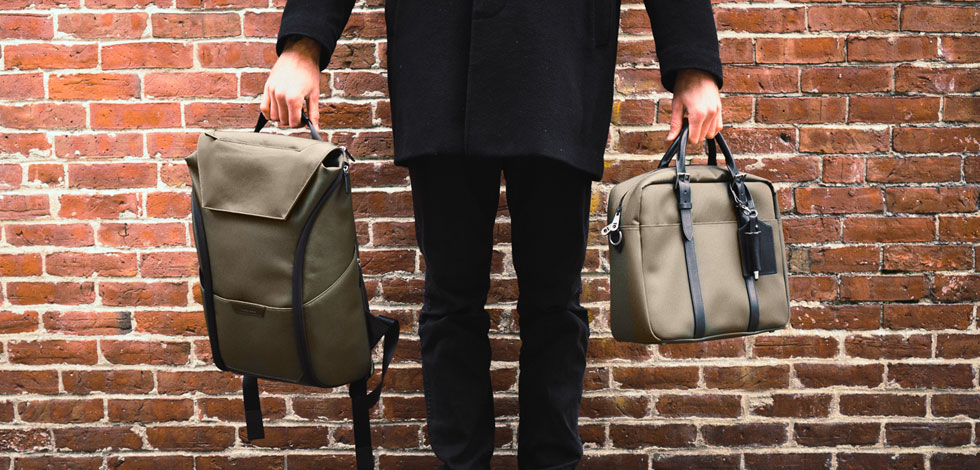Backpack-vs-Briefcase