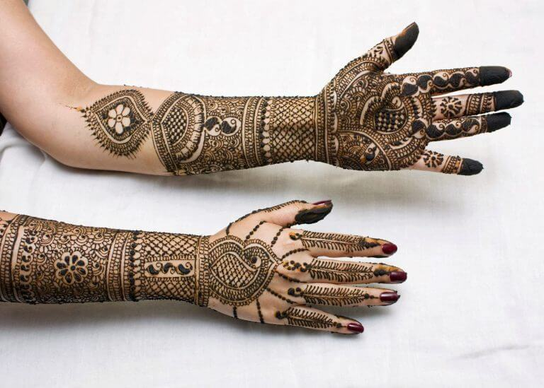 Latest-Mehndi-Designs-Images-
