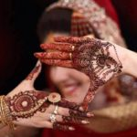 Mehndi-Designs-Images-