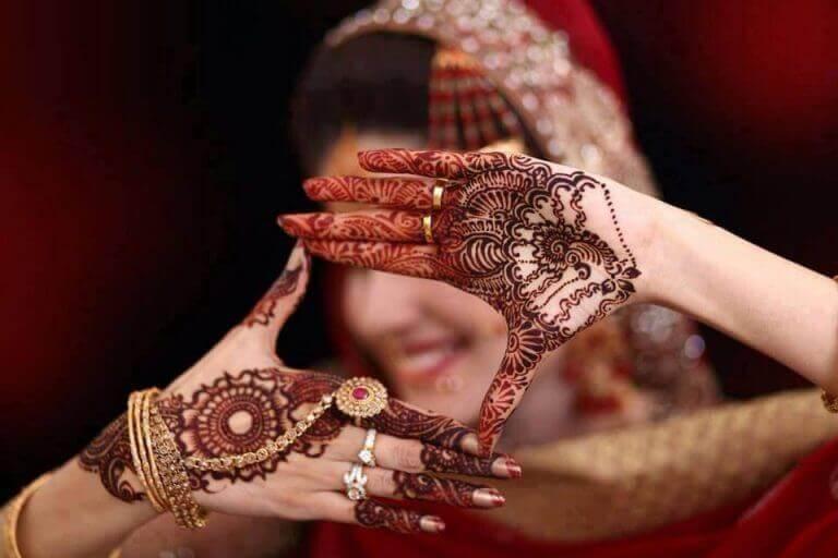 Mehndi-Designs-Images-
