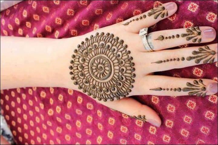 Simple-Mehndi-Designs