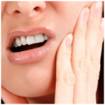 The Terrible Truth about Grinding your teeth