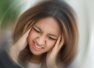 What Are Some Home Remedies and Exercises for Labyrinthitis