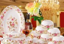 7 Most Exclusive Gifting Ideas For Newly Wed Couple