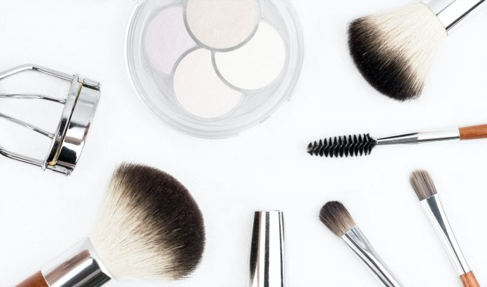 How to Makeup for Beginners: Step by Step Guide