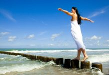 Balance your Hormone