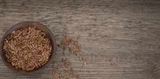 Flax Seeds Benefits for Hair, Skin, and Health Overall
