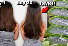 Aloe Vera Good for Hair: How to Use Aloe Vera for Hair Growth