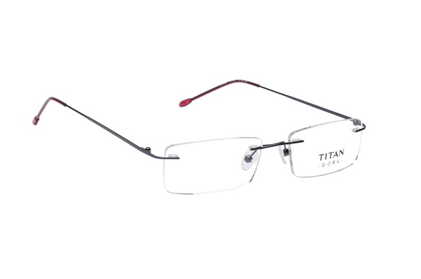 Persevering Rimless