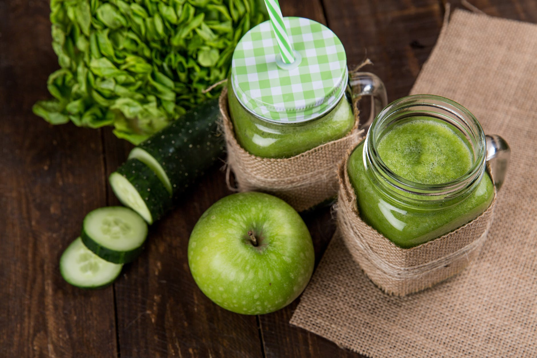 Top 14 Skin Glowing Juices for Flawless and Spotless Beauty