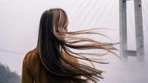 Side Effects of Rice Water on Hair Instead of Hair Growth